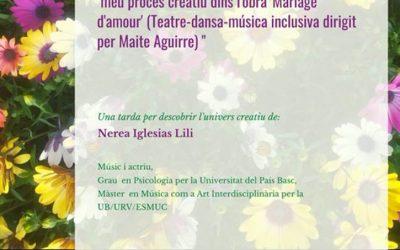 Nerea Iglesias Lili – 25-11-20